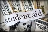 images of Consolidate Federal Student Loans