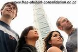 pictures of Consolidate Student Loan