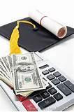 Consolidate Federal Student Loans pictures
