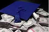 Get Student Loans pictures