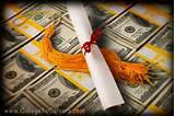 College Grants Scholarships photos