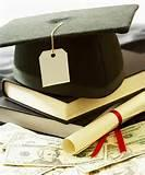 pictures of College Scholarship