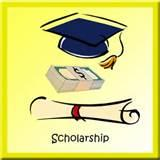 College Scholarship pictures