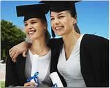 Loans Student images