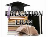 Loans Student photos