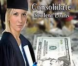 photos of Private Student Loans Consolidation
