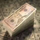 Student Loan Repayment Assistance photos