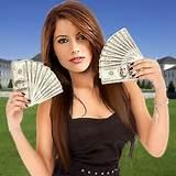 photos of College Loan Consolidation