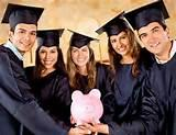 Student Private Loan pictures