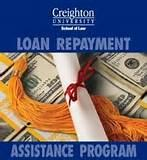 Student Loan Repayment Program images
