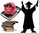 images of Student Loan Consolidation Interest Rates