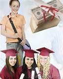 photos of Student Loan Consolidation Rate