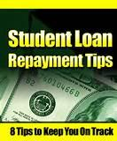 Student Loan Repayment Assistance pictures