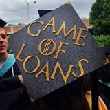 images of Loans For Student