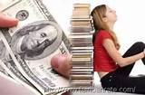 Student Loan Repayment Program pictures