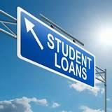 Student Loan Interest Deduction photos