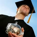 images of Student Loan Rate