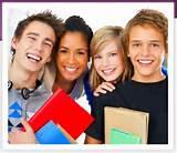 images of Best Student Loan Consolidation