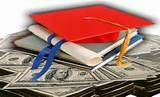 images of Student Loan Repayment Program