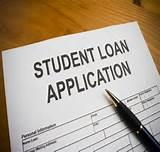 photos of Student Loan Interest Deduction