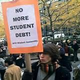 photos of Student Loan Refinancing