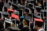 Student Private Loan images