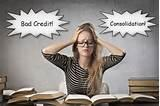 pictures of Bad Credit Student Loans