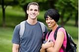 Undergraduate Student Loan images