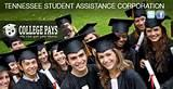 College Student Scholarships
