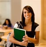 Undergraduate Student Loan