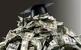 images of The Best Student Loans