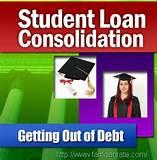 Student Loan Refinancing images