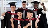Student Loan Consolidation Interest Rates