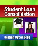 images of Student Loan Consolidation