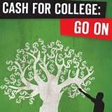 College Grants And Scholarships pictures