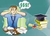 Low Interest Student Loans pictures