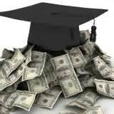 Fafsa Student Loans photos