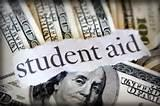 pictures of Pell Grants For College