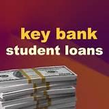 Student Bank Loans