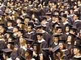 images of Pell Grants For College