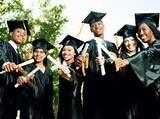 Scholarships For College Students pictures