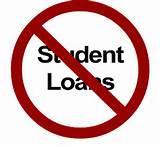 Student Loans Information pictures