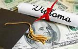 Student Loan Lenders images
