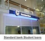 Bank Student Loans images