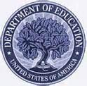 images of Department Of Education Student Loans