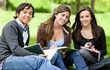 Student Plus Loans images