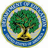 Department Of Education Student Loans images