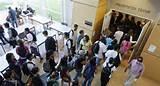 pictures of Undergraduate Student Loans