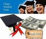 images of Undergraduate Student Loans