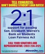 Bank Student Loan images